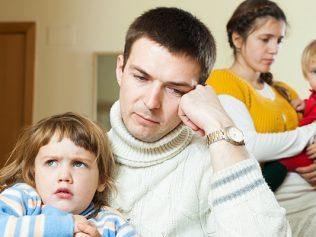 La CEDH rappelle la nécessité de concilier les intérêts en jeu lors d'une demande de déchéance d'autorité parentale