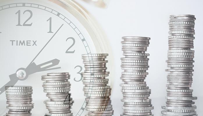 Sanction du salarié pour trop-perçu de salaire non signalé