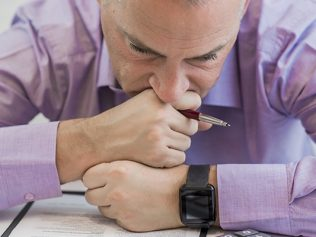 L'indemnisation du harcèlement moral est distincte de la prise en charge de l'accident du travail