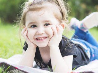 Pour l'Union européenne, la juridiction même incompétente en matière de responsabilité parentale peut se prononcer en matière d'obligation alimentaire