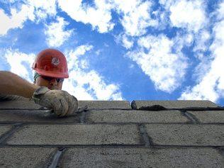 Conséquences de la loi Elan sur le refus d'un permis de construire dans un lotissement achevé dans le délai prévu