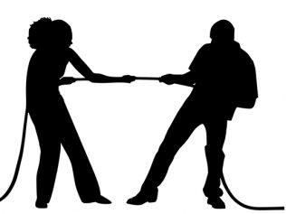La réforme du divorce reportée à septembre 2020