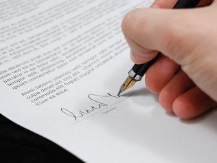 Une transaction n'empêche pas l'action devant le Conseil de Prud'hommes pour des faits postérieurs à sa conclusion