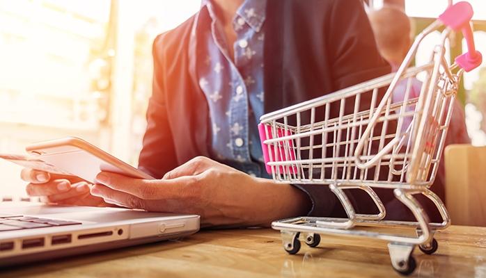 Retour sur les clauses noires en droit de la consommation