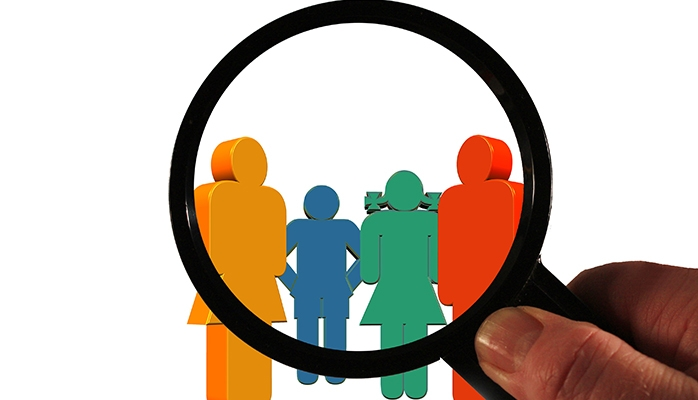 Redressement Urssaf pour discrimination