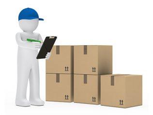 Droit de la concurrence et contrats de distribution : quelles contraintes ?