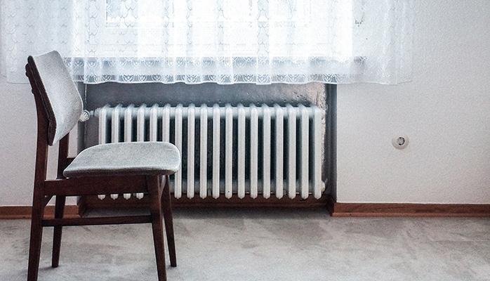 CJUE : contribution aux frais de chauffage des parties communes d'un immeuble détenu en copropriété