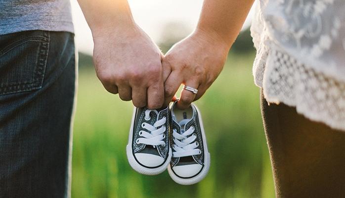 CEDH : mère d'intention dans le cadre d'une GPA