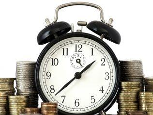 Prescription de l'action en paiement de l'indemnité de rupture conventionnelle : le délai est d'un an