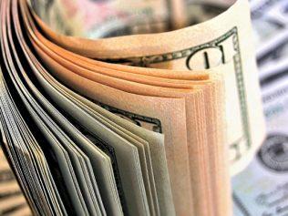 Indemnité transactionnelle : indemnisation ou rémunération du salarié ?