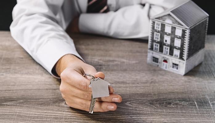 Obligation de délivrance : le vendeur doit délivrer une maison accessible