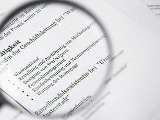 Recouvrement des cotisations et contributions sociales : modèle de la charte du cotisant contrôlé