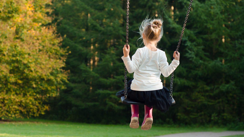 Enfant mineur en garde alternée et quotient familial