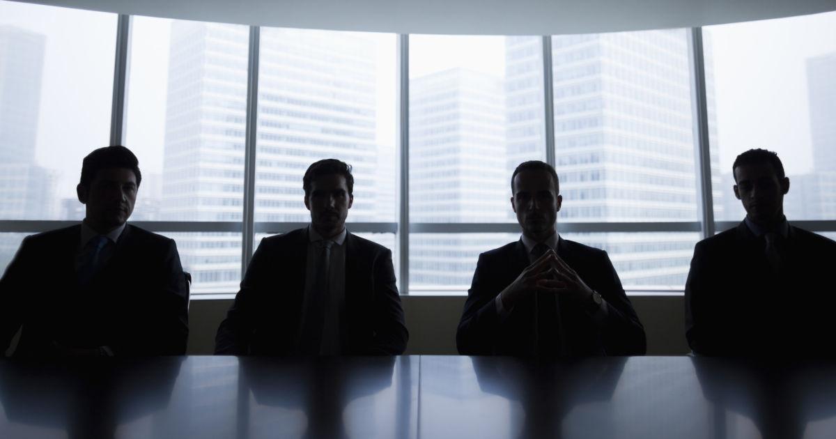 Un témoignage anonyme ne suffit pas pour prouver une faute invoquée à l'appui d'un licenciement