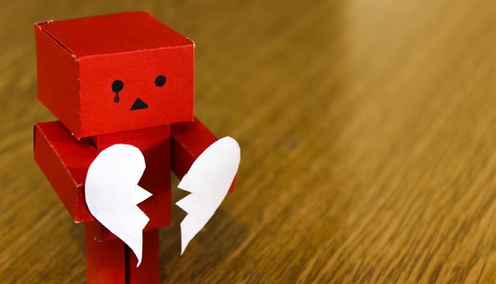 Faut-il vraiment supprimer la tentative de conciliation précédant l'instance en divorce?