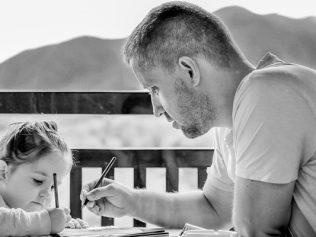 Le Code civil bientôt modifié pour lutter contre les reconnaissances frauduleuses de paternité