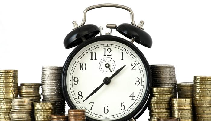 Le non-paiement des heures supplémentaires ne justifie pas forcément une prise d'acte de la rupture