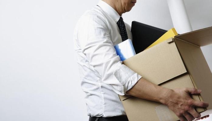 (Jur) Licenciement pour menace d'un procès par le salarié : nullité et conséquences | Lextenso.fr
