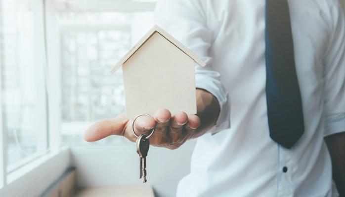Le contrat de construction de maison individuelle (CCMI) - DGCCRF
