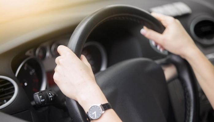 Le lien unissant un chauffeur et Uber reconnu «contrat de travail»