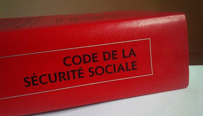 Le plafond de la sécurité sociale 2019 s'élève à 3 377 € par mois