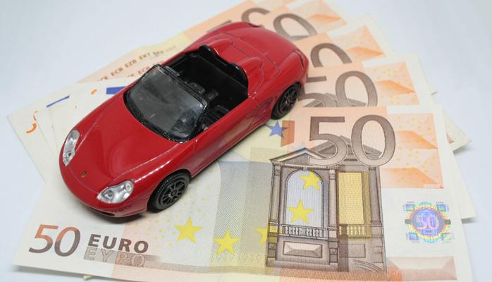Livreur sans voiture : pas de salaire à verser et licenciement possible