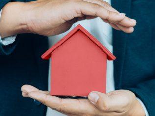 Assurance de dommages ouvrage | Le portail des ministères économiques et financiers