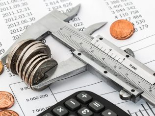 Allègement du coût de l'épargne salariale en 2019