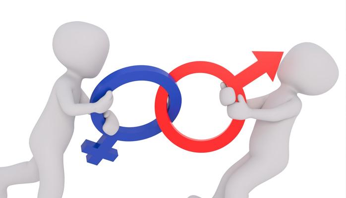 Egalité salariale homme/femme : l'inspection du travail va renforcer ses contrôles et sanctionner