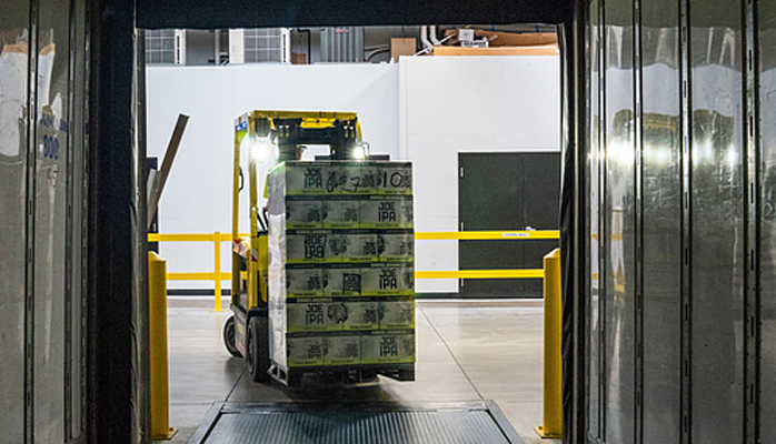 Garanties commerciales : les distributeurs d'électroménagers pourront formuler des demandes de rescrit auprès de l'administration