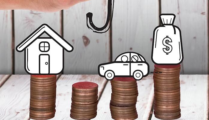 La CNAV précise le montant du salaire minimal permettant de valider un trimestre de retraite en 2019