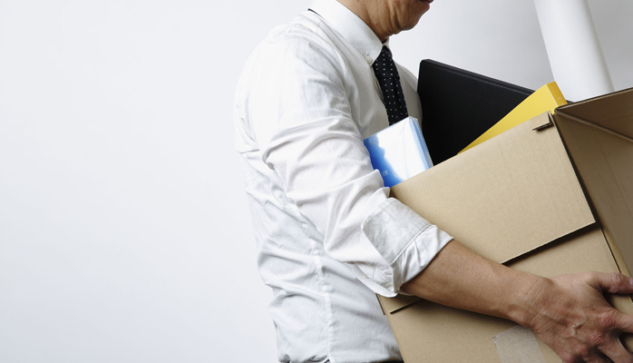 L'impossibilité pour un salarié de parvenir à fidéliser la clientèle, n'est pas une cause réelle et sérieuse pour justifier un licenciement