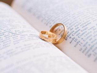 Nouvelles règles de détermination du régime matrimonial des personnes mariées de nationalités différentes ou résidant à l'étranger