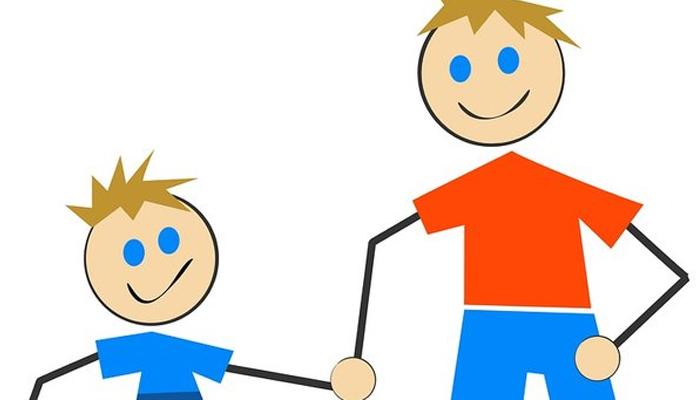 Séparation : prendre en compte l'avis du mineur pour le choix de la résidence