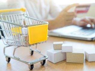 Quel délai de prescription pour les dettes de consommation?