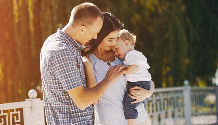 Un congé de présence parentale plus favorable pour les salariés