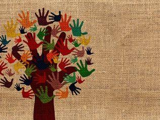 Prestations sociales : nouvelles modalités de recouvrement de sommes versées à tort