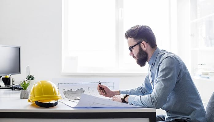 Adaptation du contrat de construction d'une maison individuelle
