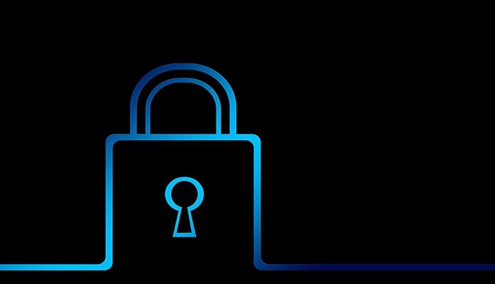 Systèmes de cyber-sécurité en entreprise : quand sont-ils justifiés?