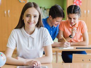 La scolarisation reste un droit même après seize ans