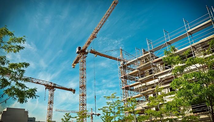 Nouvelles règles de rénovation pour les immeubles de moyenne hauteur