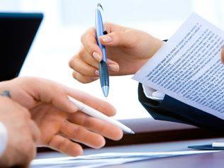 Précision en matière d'accord tacite et annulation d'un redressement