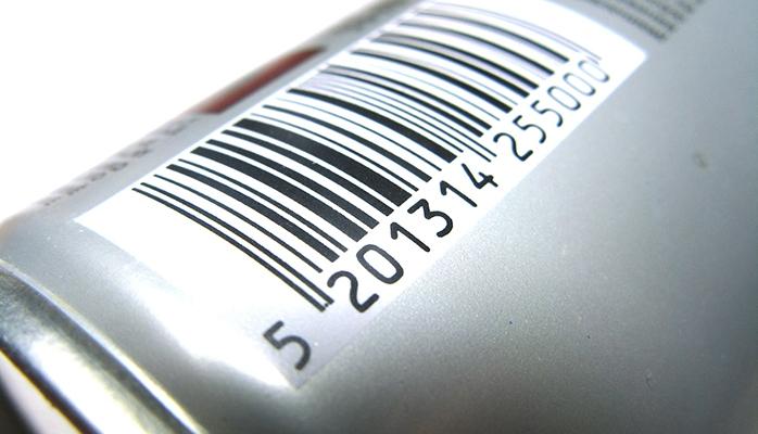 Producteurs, importateurs et distributeurs : vers une interdiction de jeter les invendus non alimentaires