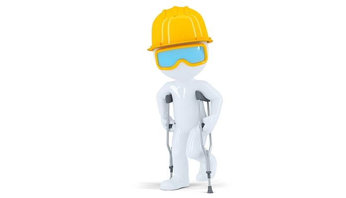 Réparation du préjudice des ayants-droit des victimes d'accident du travail, non décédées