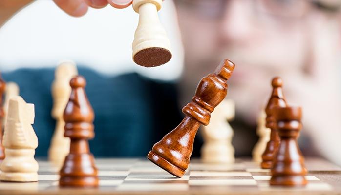 Autorisation implicite de renonciation à la clause de non-concurrence par la convention collective