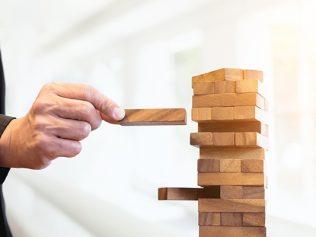 Poursuite de la simplification des règles en matière de construction