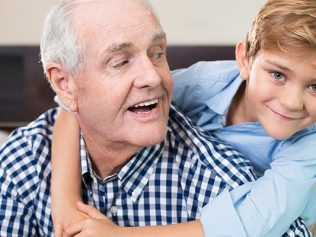 Prise en compte de l'intérêt de l'enfant dans la fixation du droit de visite des grands-parents