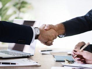 Offre ou promesse unilatérale de contrat de travail?