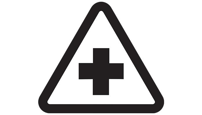 Redressement URSSAF d'un centre hospitalier : pas d'application immédiate d'un texte législatif