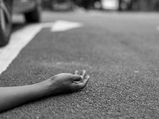 Tout savoir sur l'indemnisation des accidents de trajet